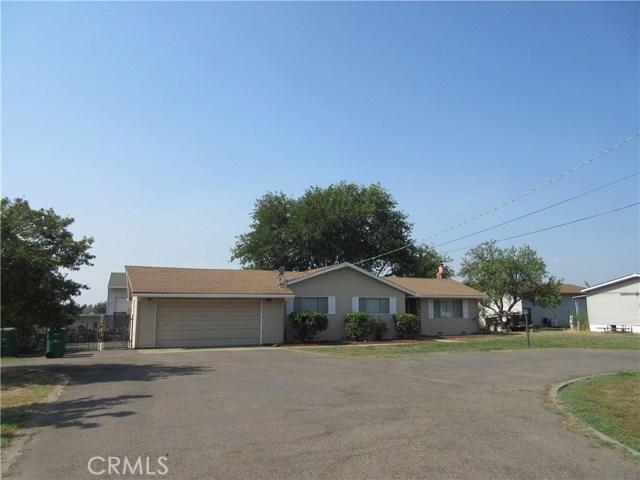3187 Rodeo Avenue, Chico, CA 95973