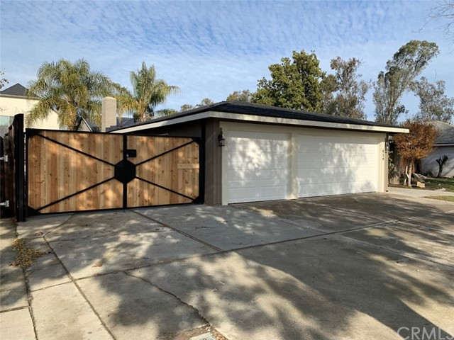 659 Lehigh Drive, Merced, CA 95348