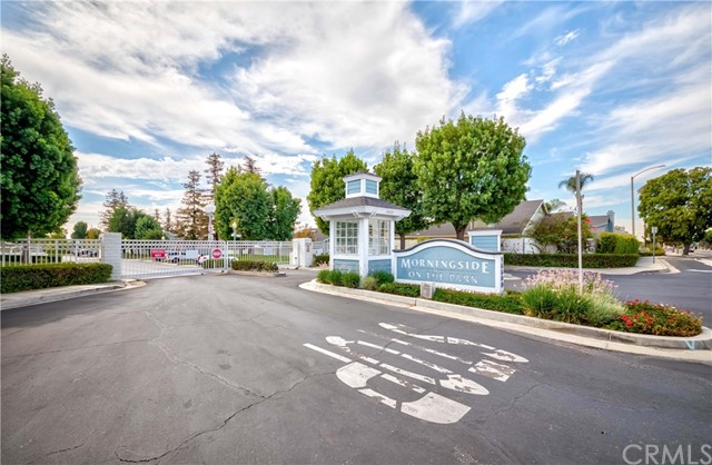 16521 Sweet Gum Lane, Whittier CA: https://media.crmls.org/medias/68776a79-f55f-4dd4-8b38-b0fb3c78fd1d.jpg