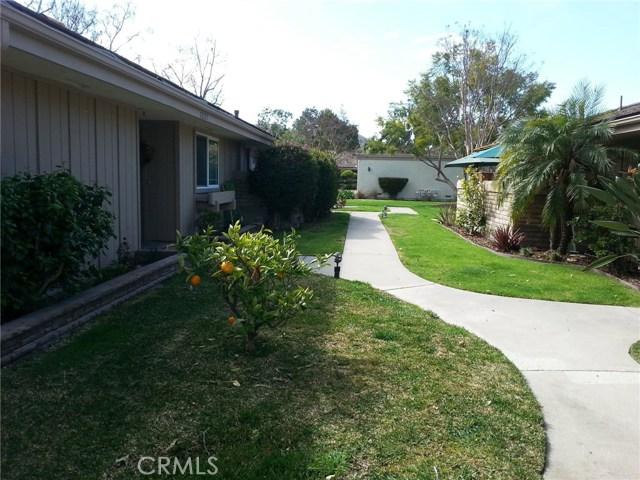 Image 9 of 32125 Via Barrida, San Juan Capistrano, CA 92675