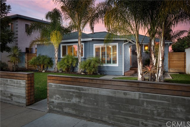 2605 190th Street, Redondo Beach, CA 90278