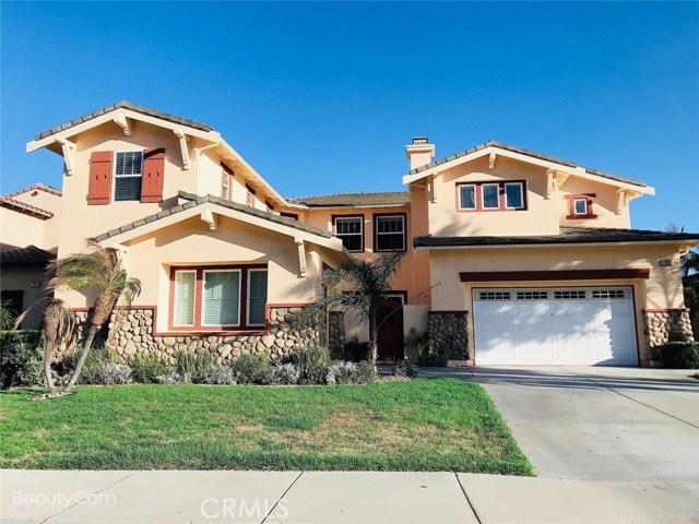 17029 Old Lake Road, Riverside, CA 92503