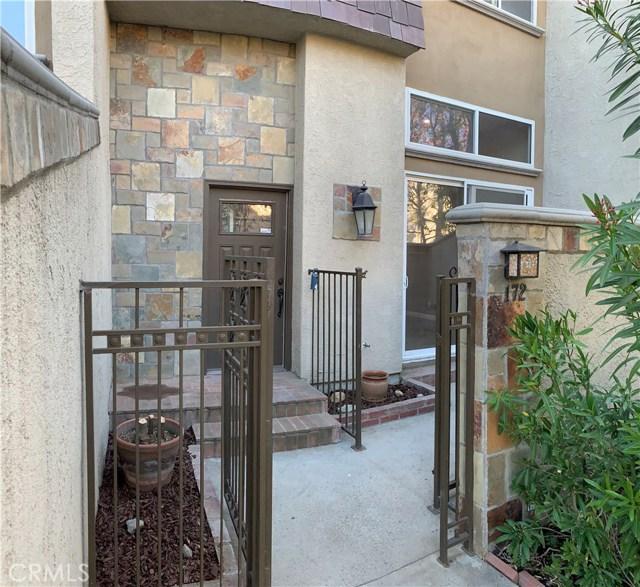 21901 Lassen Street 172, Chatsworth, CA 91311