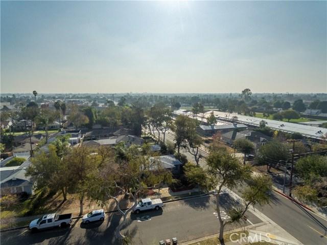Image 38 of 1200 Riverside Dr, Fullerton, CA 92831