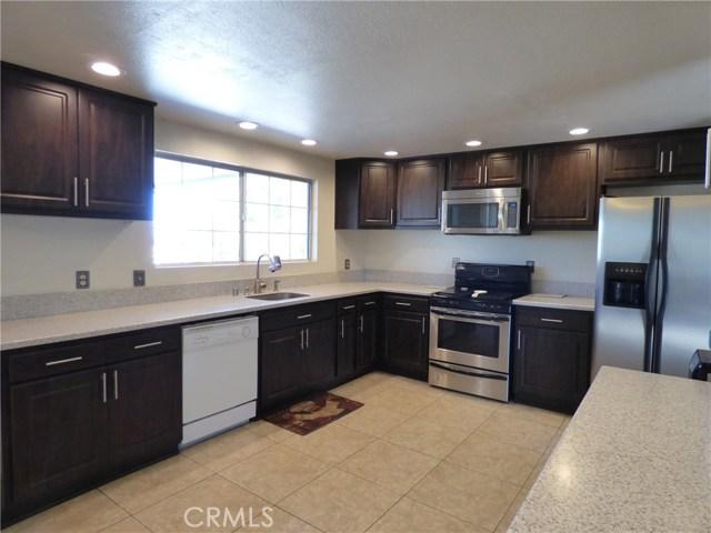10974 Adobe Rd, Oak Hills, CA 92344 Photo 22