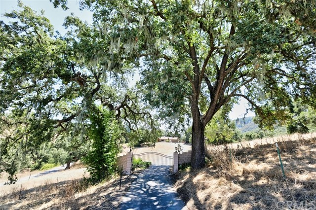 10192 Suey Creek Road, Nipomo, CA 93444