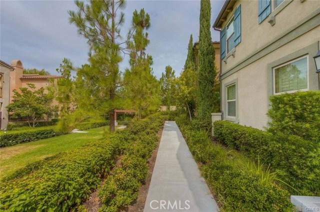 21 Keepsake, Irvine, CA 92618 Photo 17