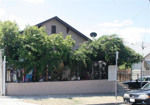 2630 Arvia Street, Cypress Park, CA 90065