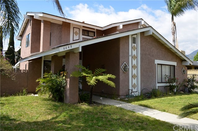 6648 Citrine Street, Rancho Cucamonga, CA 91701