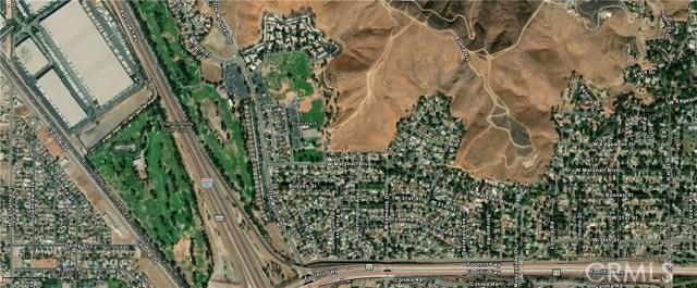 0 Grande, San Bernardino, CA 92405