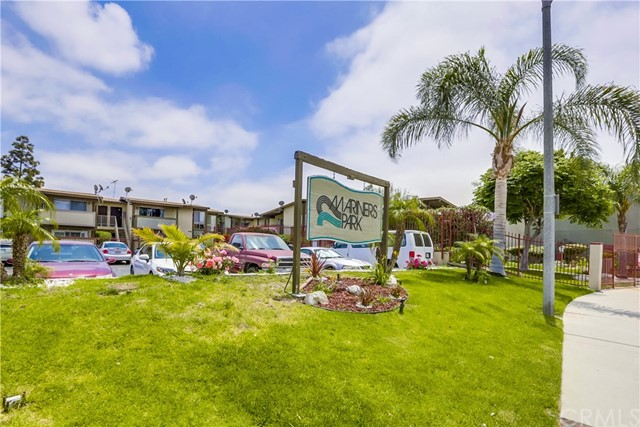 Residential for sale in Torrance, California, SB19133101