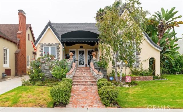 1711 S Averill Avenue, San Pedro, CA 90732