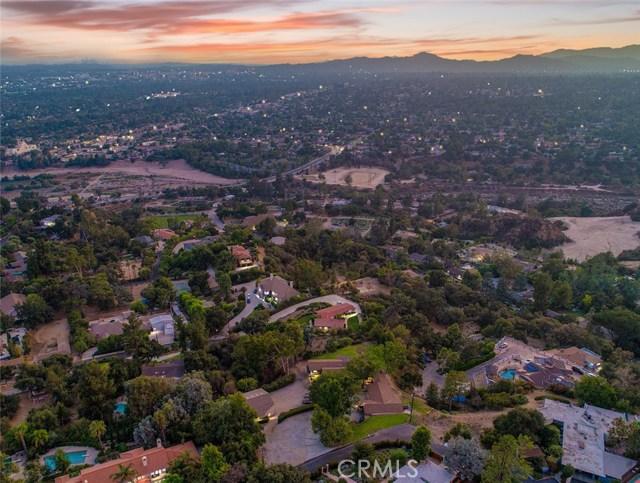 2980 Meyerloa Ln, Pasadena, CA 91107 Photo 48
