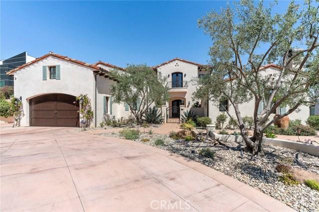 Image 2 of 22800 Hidden Hills Rd, Yorba Linda, CA 92887