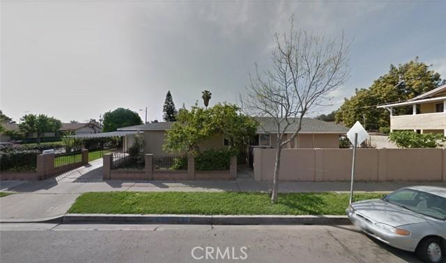 2202 Kilson Drive, Santa Ana, CA 92707