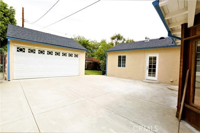 2103 Cooley Pl, Pasadena, CA 91104 Photo 21
