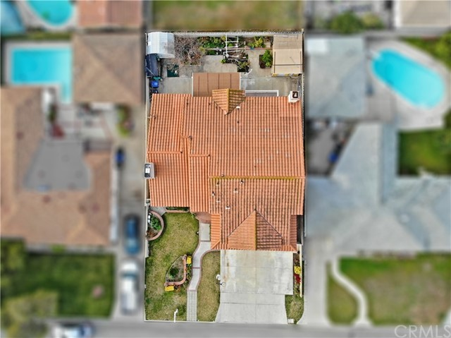 60. 7774 Gainford Street Downey, CA 90240