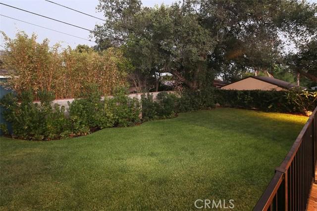 2100 N Altadena Dr, Pasadena, CA 91107 Photo 16