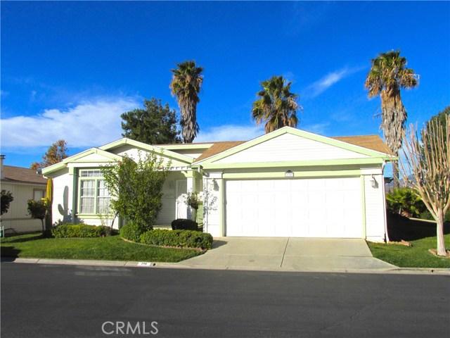 10961 Desert Lawn Drive 294, Calimesa, CA 92320