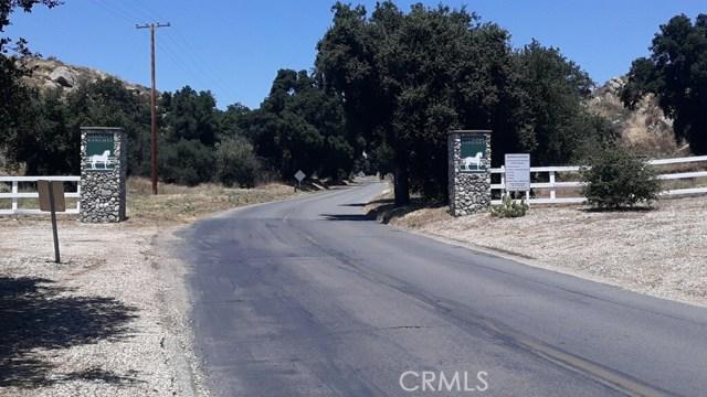 46250 De Portola, Temecula, CA 92589