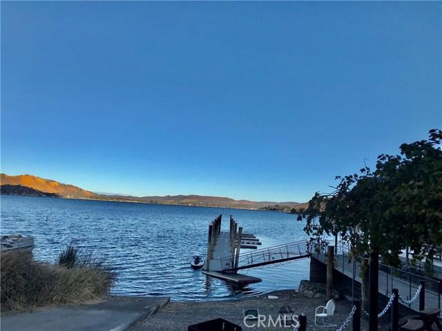 11270 Konocti Vista Dr, Lower Lake, CA 95457 Photo 39