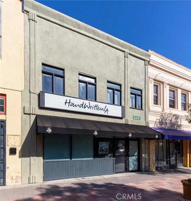 128 S Market Street, Inglewood, CA 90301