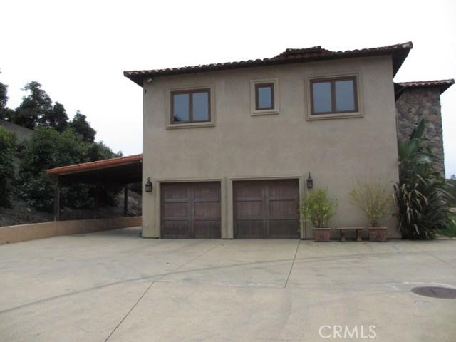 24203 Rancho California Rd, Temecula, CA 92590 Photo 40