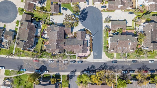 1 Fieldflower, Irvine, CA 92614 Photo 43