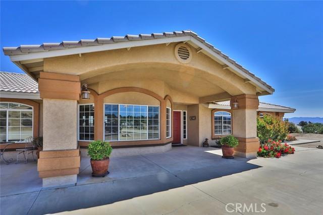10224 Whitehaven St, Oak Hills, CA 92344 Photo 1