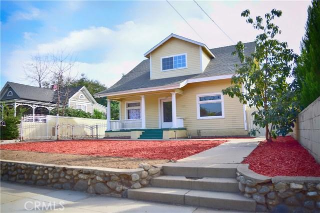 164 Carlton Av, Pasadena, CA 91103 Photo 0