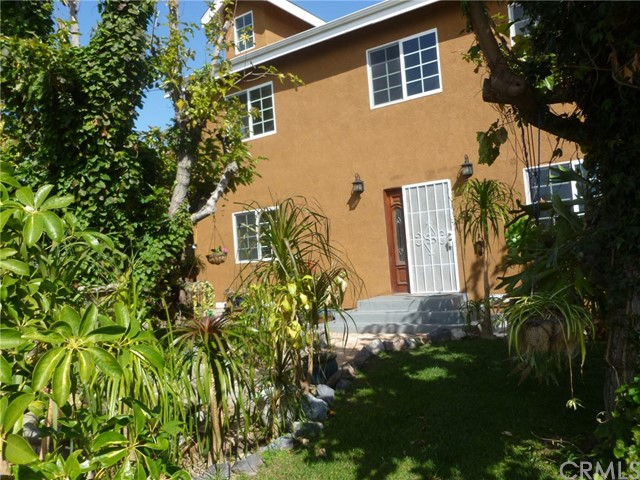 13812 Figueroa Street, Garden Grove, CA 92843