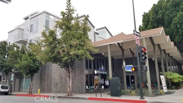 111 S. De Lacey Avenue 316, Pasadena, CA 91105
