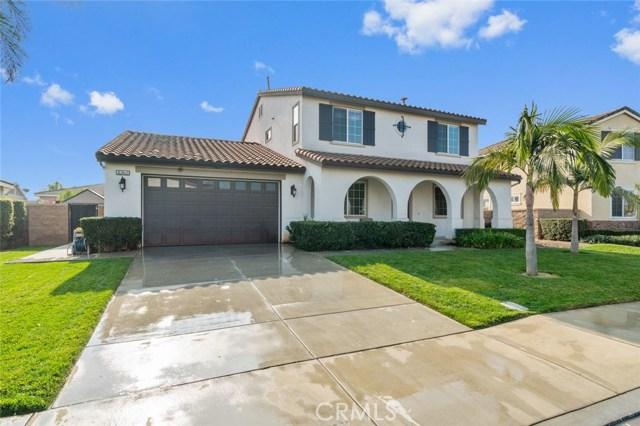 8362 Lost River Road, Eastvale, CA 92880