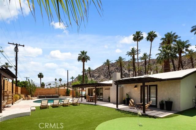 Image 46 of 46500 Cameo Palms Dr, La Quinta, CA 92253
