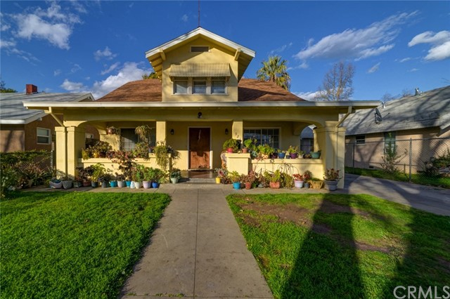 921 W 22nd Street, Merced, CA 95340