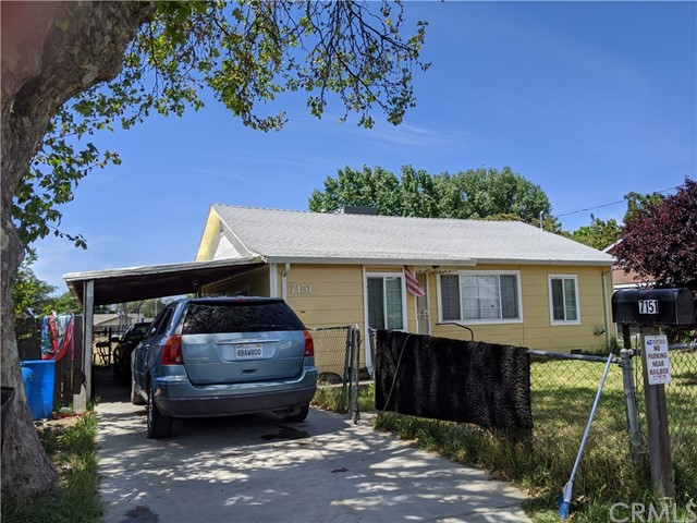 7151 Center Street, Winton, CA 95388