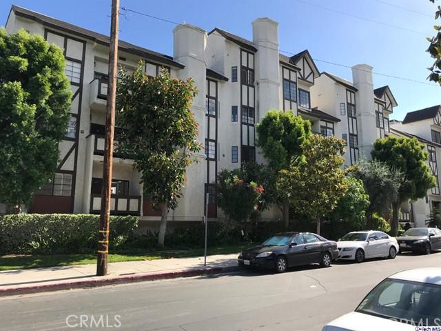 17914 Magnolia Boulevard 219, Encino, CA 91316