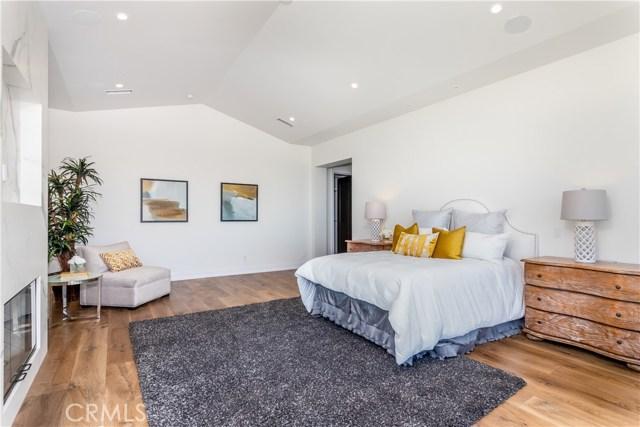 32032 Isthmus View Drive, Rancho Palos Verdes, California 90275, 4 Bedrooms Bedrooms, ,4 BathroomsBathrooms,For Sale,Isthmus View,SB19056355