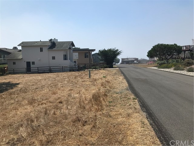 0 Emmons Rd, Cambria, CA 93428 Photo 5