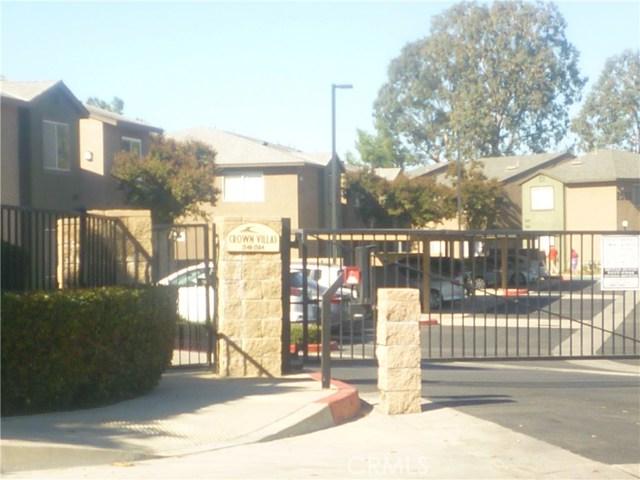2576  Avenida Del, Corona, California