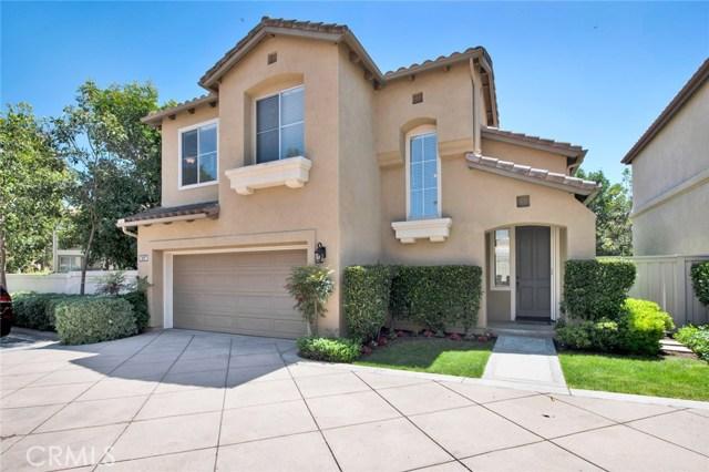2827 Stephenson Place, Tustin, CA 92782