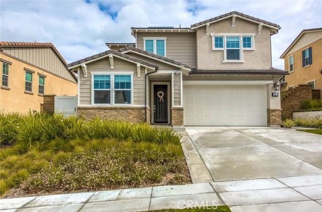 54 Ventada Street, Rancho Mission Viejo, CA 92694