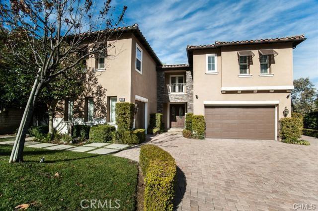 2965 E Hillside Drive, West Covina, CA 91791