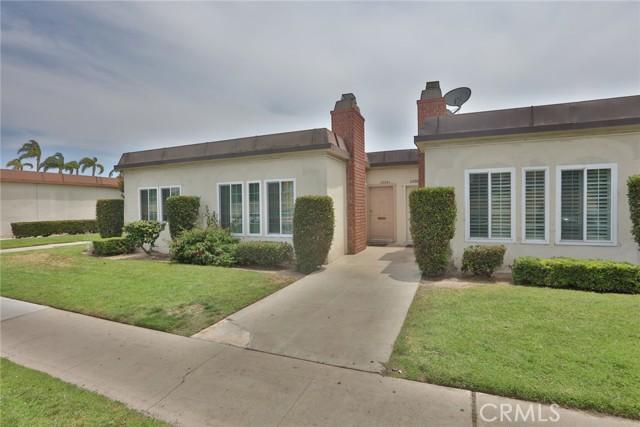 1954 W Glenoaks Av, Anaheim, CA 92801 Photo