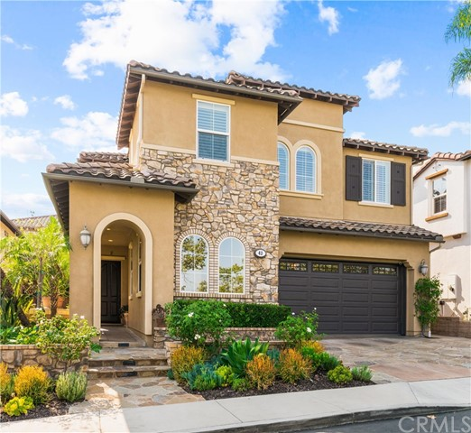 43 Paradise Alley, Aliso Viejo, CA 92656 Photo