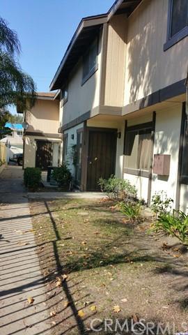 11425 TIARA Street, North Hollywood, CA 91601