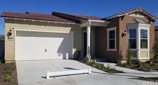 310 S Terrazo Place, Brea, CA 92823