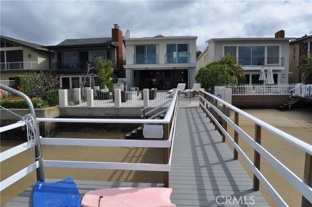 916 E Balboa Boulevard, Newport Beach, CA 92661