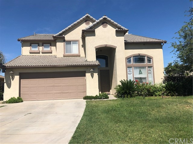 462 Union Circle, Hanford, CA 93230