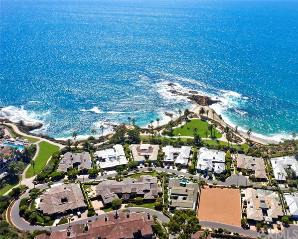 23 Montage Way, Laguna Beach, CA 92651
